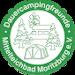 Dauercampingfreunde Moritzburg